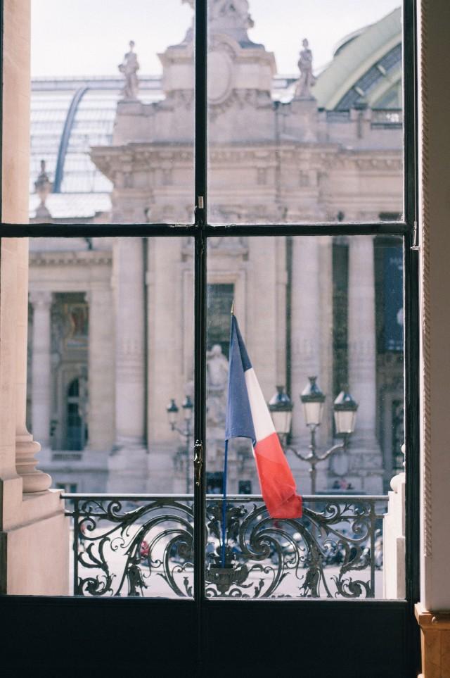 Paris2014-64