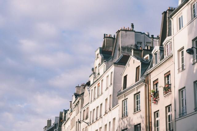 Paris2014-72