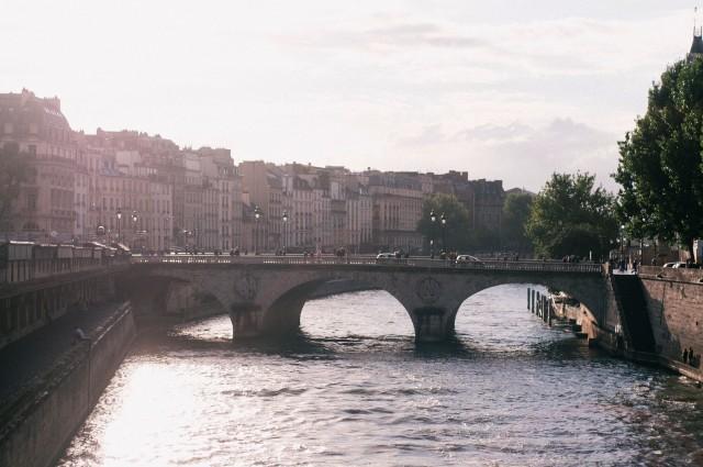 Paris2014-73