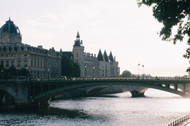 Paris2014-76
