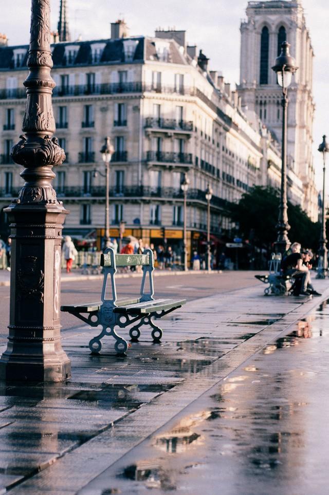 Paris2014-77