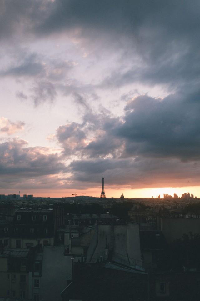 Paris2014-85