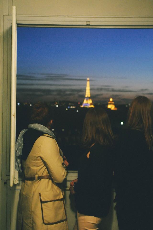 Paris2014-89
