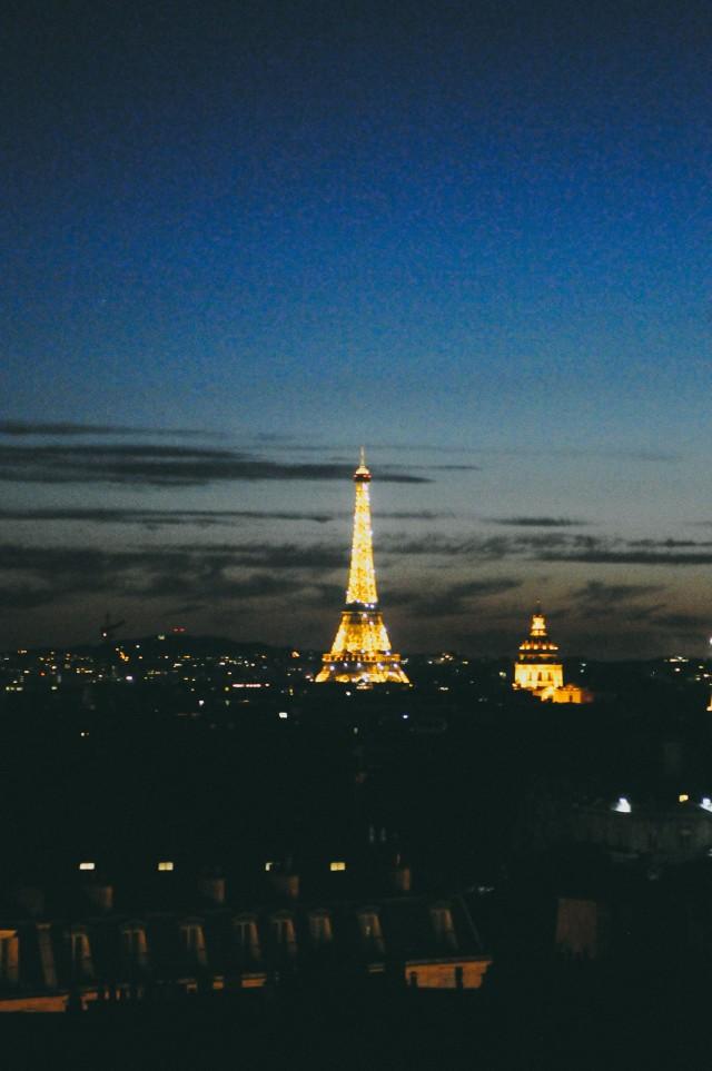 Paris2014-90