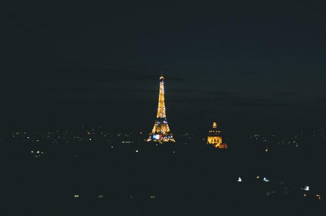 Paris2014-92