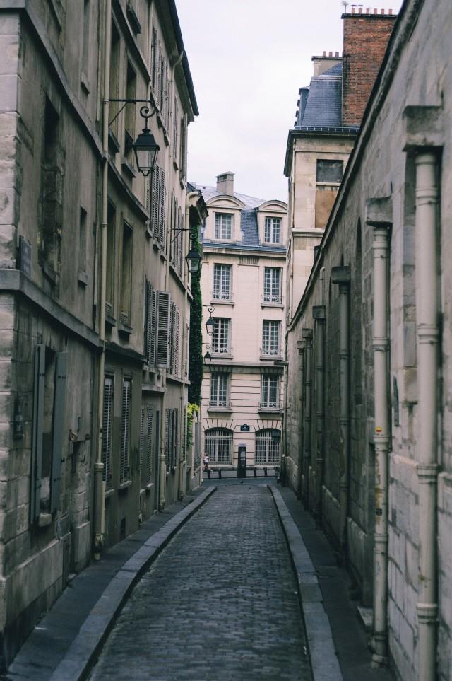 Paris2014-96