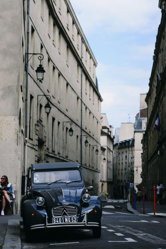 Paris2014-99