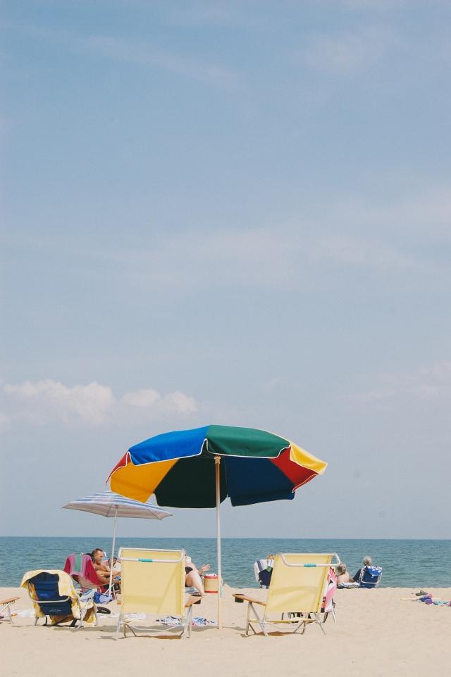 Summer2014-186