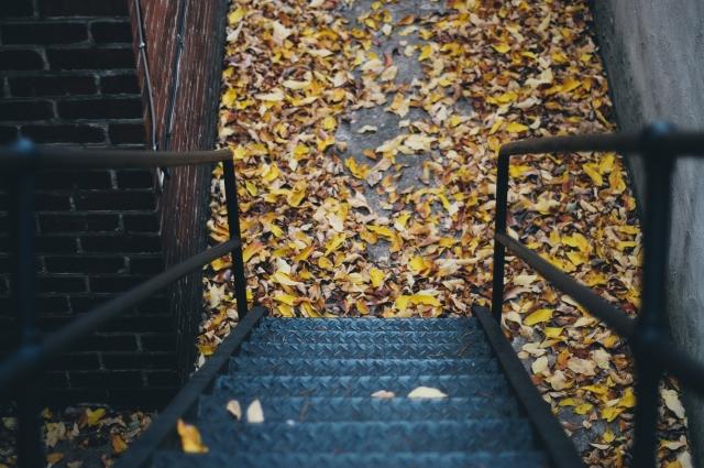 Fall2014-153