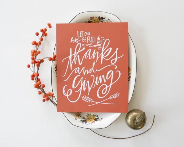 lindsay-letters-thanks-pumpkin_1024x1024