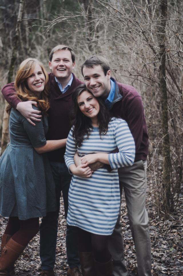 FamilyPhotos2014-48