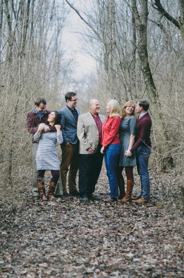 FamilyPhotos2014-5