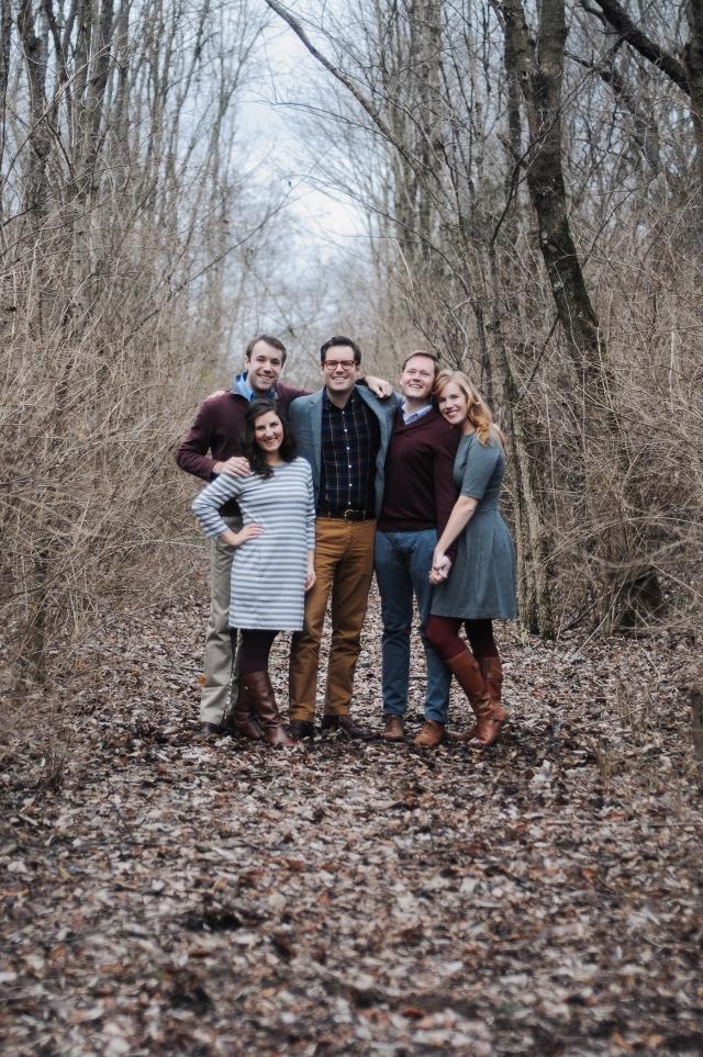 FamilyPhotos2014-8