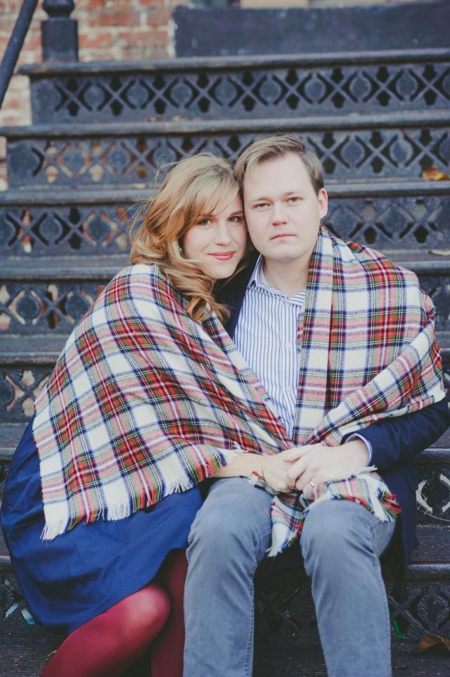 James and Hannah 2014-28