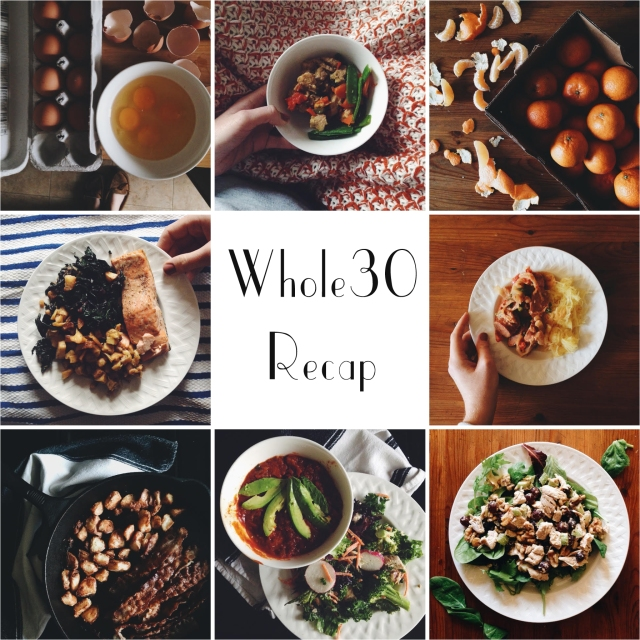 Whole30collage3