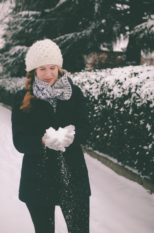 Winter2014-2015-266
