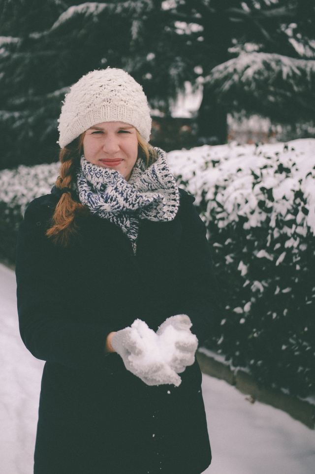 Winter2014-2015-267