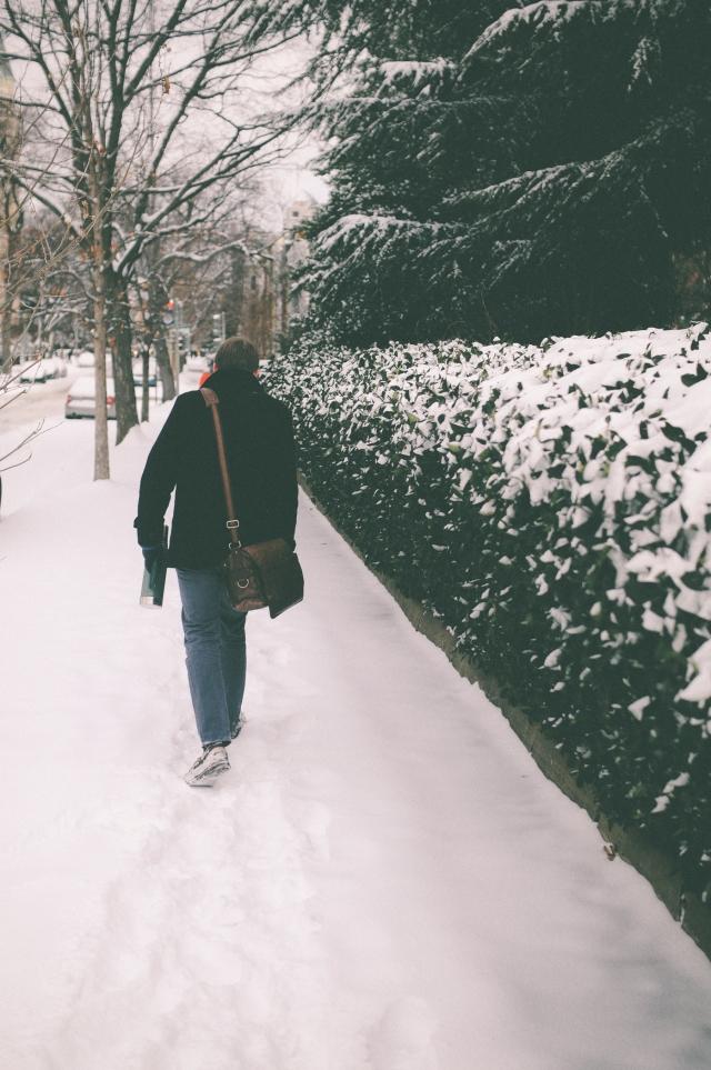 Winter2014-2015-270