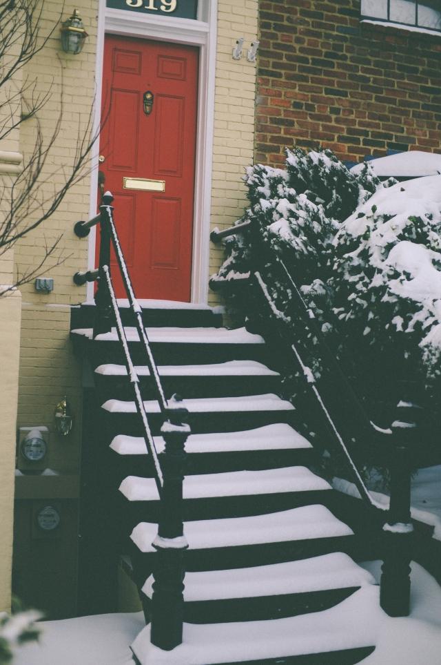Winter2014-2015-274