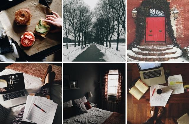winterweekend