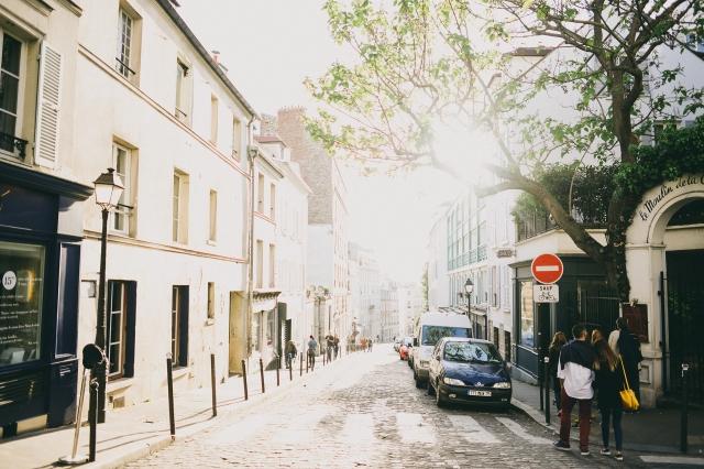 Paris-13