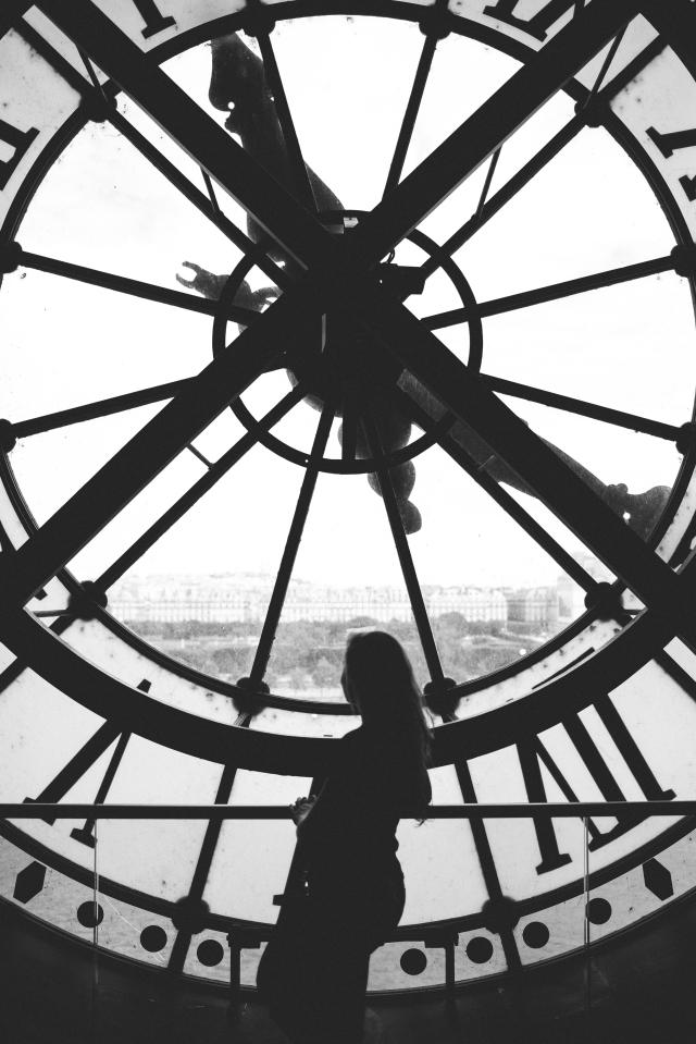 Paris-59