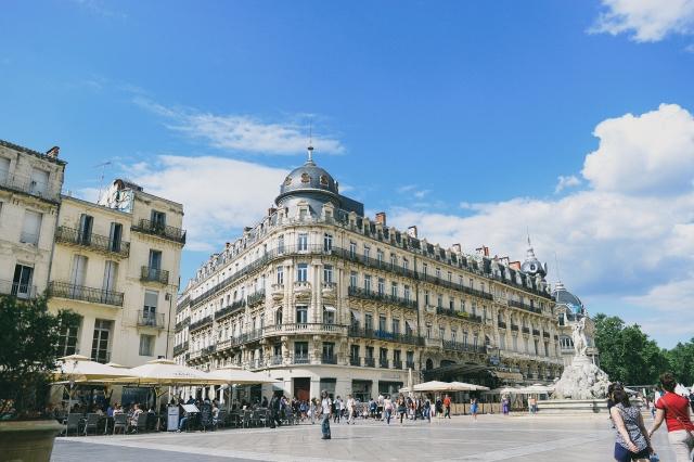 Montpellier-10
