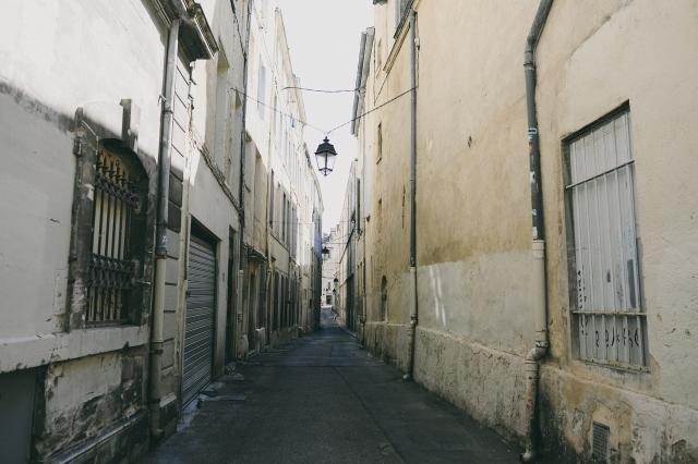 Montpellier-11