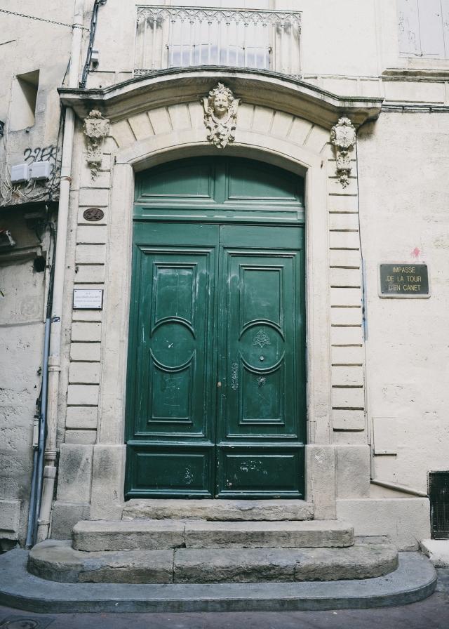 Montpellier-12