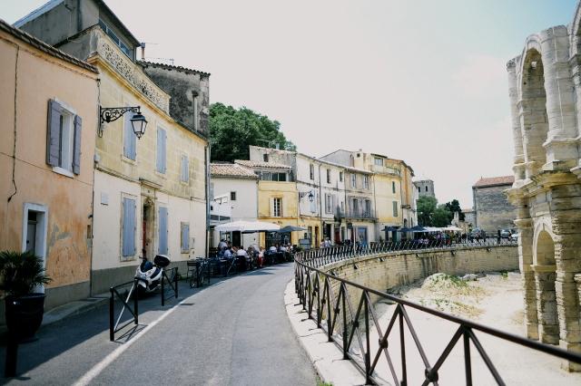 Montpellier-297
