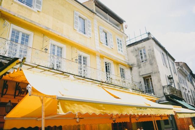 Montpellier-307