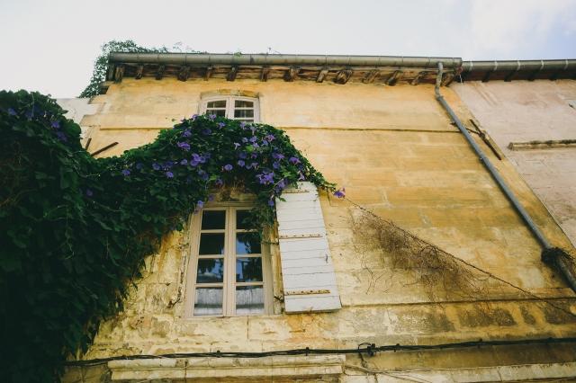 Montpellier-335