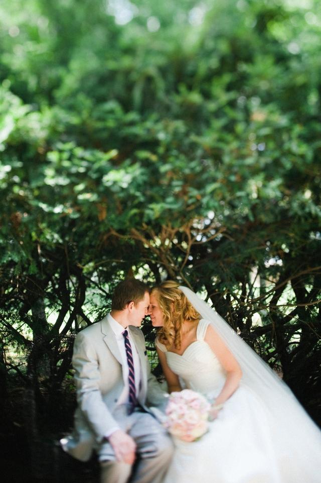 Wedding536