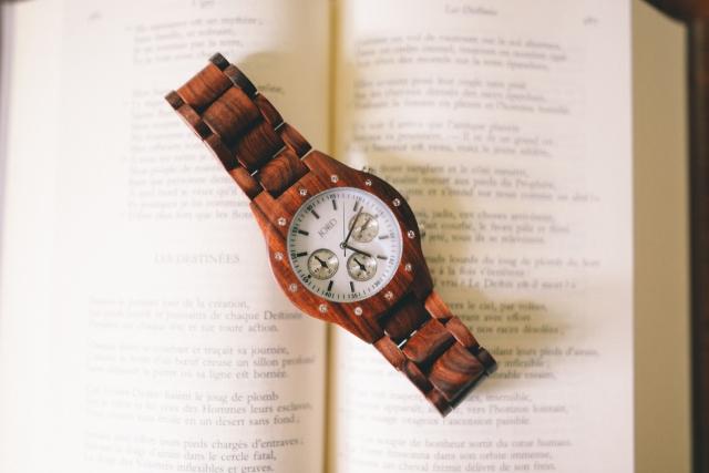 Jordwatch-42