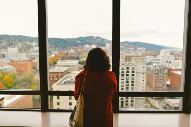 Portland-47