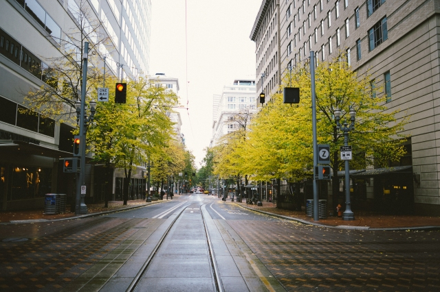 Portland-49