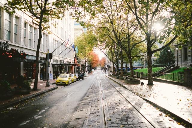 Portland-57