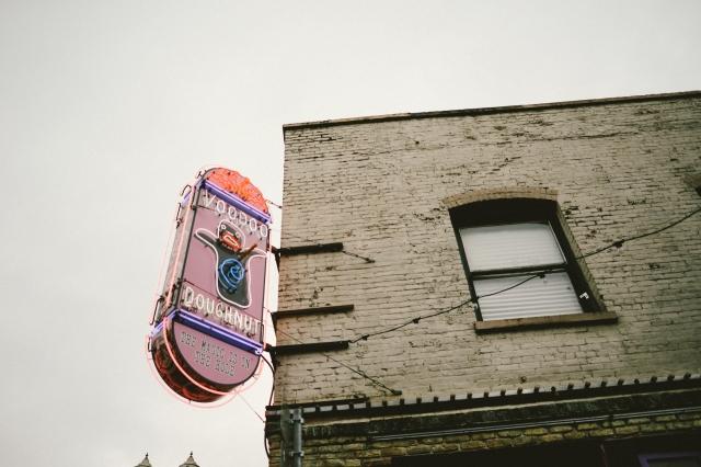 Portland-58