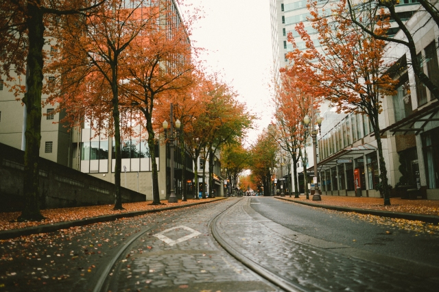 Portland-62