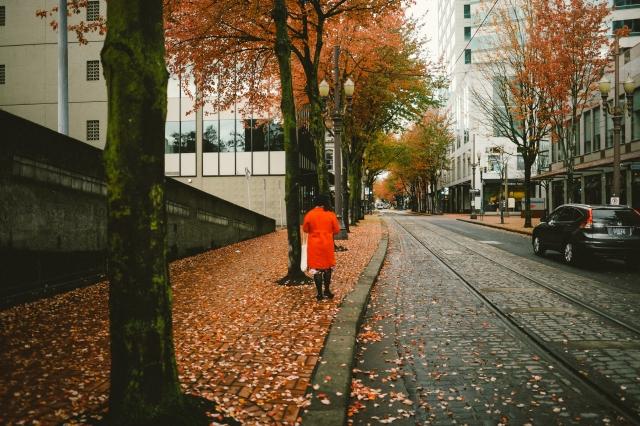 Portland-63