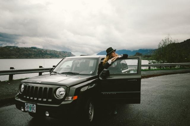 Portland-70