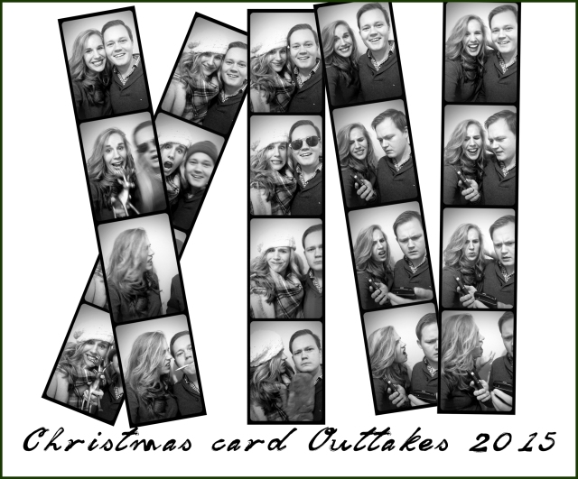 Christmasouttakes2015