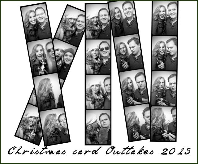 Christmasouttakes2015