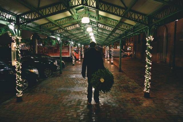 Christmastree-7