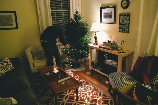 Christmastree-8