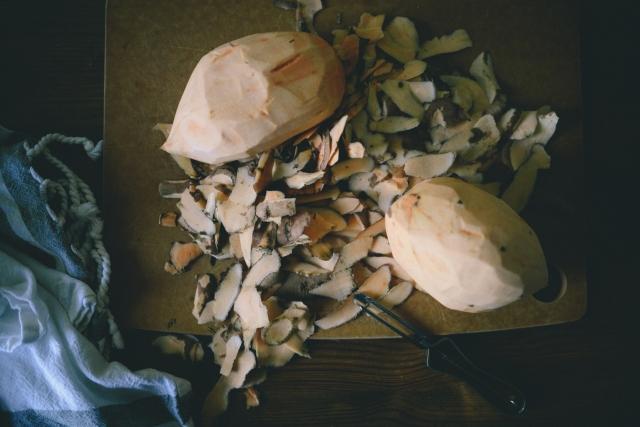 Sweetpotatocasserole-2