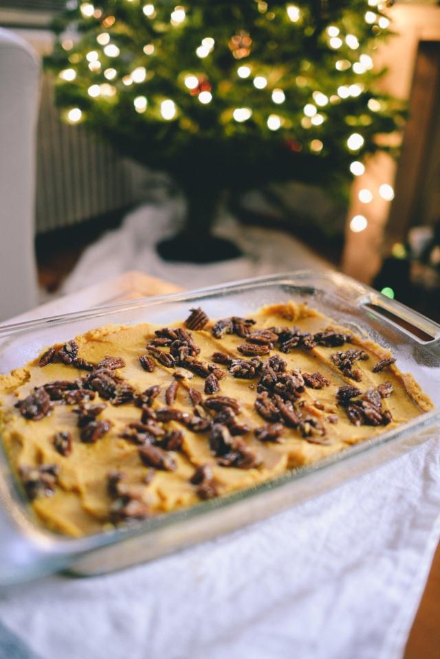 Sweetpotatocasserole-6