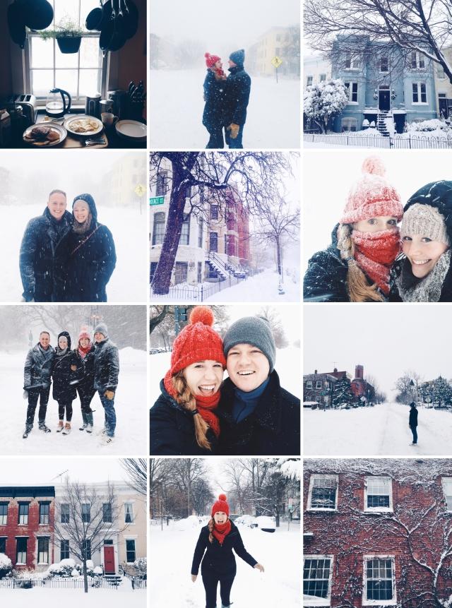 blizzard2016