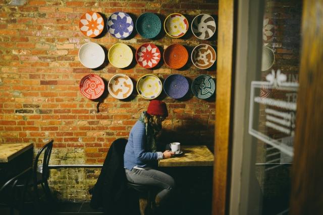 Cafecrawl-19