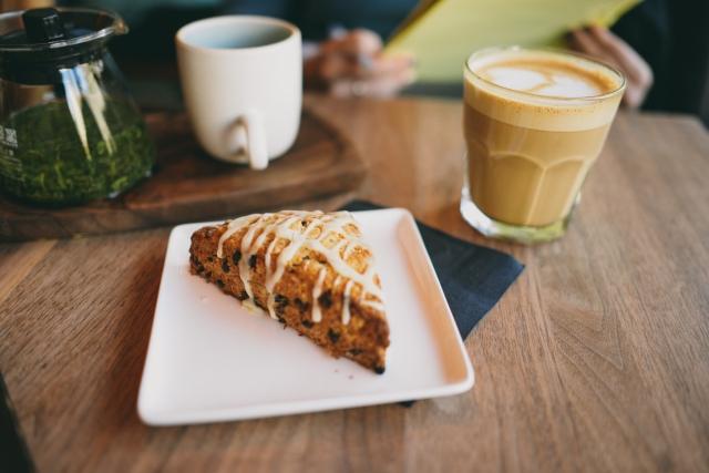 Cafecrawl-2